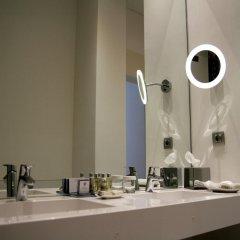Portugal Boutique Hotel 4* Стандартный номер с различными типами кроватей фото 5