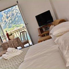 Апартаменты Apartments Andrija Улучшенная студия с различными типами кроватей фото 13