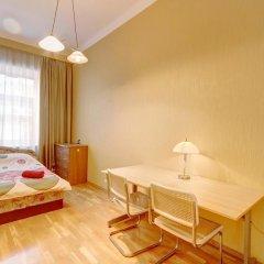 Апартаменты СТН у Эрмитажа Санкт-Петербург детские мероприятия