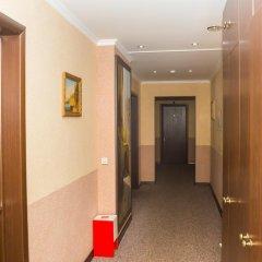 Мини-Отель Уют интерьер отеля фото 3