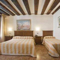 Hotel Mercurio 3* Люкс с различными типами кроватей фото 5