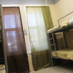Hostel Avrora комната для гостей фото 2