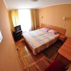 Отель Турист 3* Номер категории Эконом фото 2