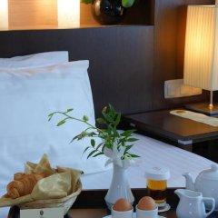 Гостиница Петр I 5* Стандартный номер с различными типами кроватей фото 24