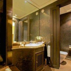 Hotel Marrakech le Tichka 4* Стандартный номер с двуспальной кроватью фото 4