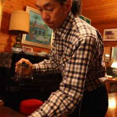 Отель Inn of natural yeast bread Uminekoya 1987 Япония, Минамиогуни - отзывы, цены и фото номеров - забронировать отель Inn of natural yeast bread Uminekoya 1987 онлайн развлечения