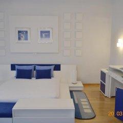 Гостиница Дубрава Плюс в Оренбурге отзывы, цены и фото номеров - забронировать гостиницу Дубрава Плюс онлайн Оренбург комната для гостей фото 2