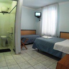 Hotel Birilli B&B Номер категории Эконом фото 2