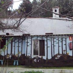 Отель Campamento Quimpi Испания, Ла-Матанса-де-Асентехо - отзывы, цены и фото номеров - забронировать отель Campamento Quimpi онлайн фото 4