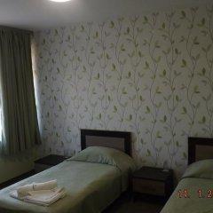Hotel Impuls Palace 2* Стандартный номер