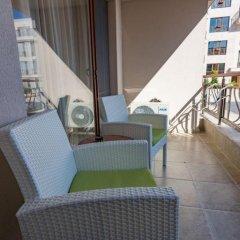 Апартаменты Diamond Beach Apartments Бургас фото 7