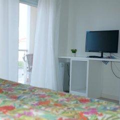 Hotel Baleal Spot 2* Стандартный номер с различными типами кроватей фото 8