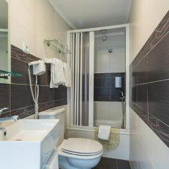 Отель Residencial Vila Nova 3* Номер категории Эконом фото 3