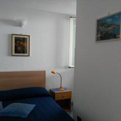 Апартаменты Divina Apartment Амальфи детские мероприятия