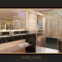 Avalon Hotel фото 3
