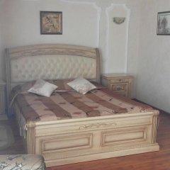 Гостиница Кристина 3* Стандартный номер с различными типами кроватей фото 3