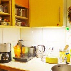 Отель Private Gästezimmer bei Ila Zimmerling Германия, Дрезден - отзывы, цены и фото номеров - забронировать отель Private Gästezimmer bei Ila Zimmerling онлайн в номере фото 2
