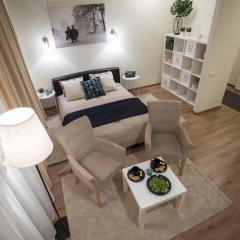 Отель Raugyklos Apartamentai Апартаменты фото 12