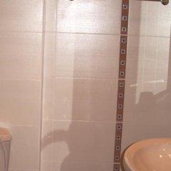 Hotel Avis ванная фото 2