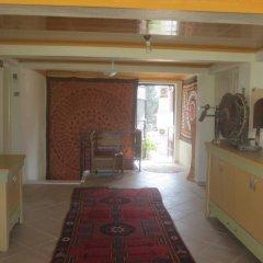 Отель Ephesus Selcuk Castle View Suites Сельчук комната для гостей фото 2