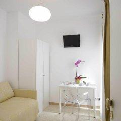 Отель Adriatico Италия, Венеция - отзывы, цены и фото номеров - забронировать отель Adriatico онлайн удобства в номере