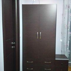 Отель Villa Erdeti 3* Апартаменты фото 6