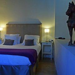 Отель Shine Albayzín 3* Стандартный номер с различными типами кроватей фото 7
