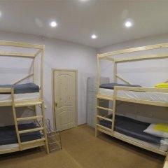 Hostel Avrora детские мероприятия
