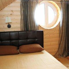 Гостиница Kremlevsky Guest House комната для гостей фото 5