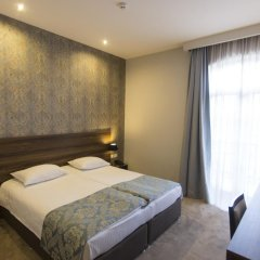Отель Old Meidan Tbilisi Грузия, Тбилиси - 1 отзыв об отеле, цены и фото номеров - забронировать отель Old Meidan Tbilisi онлайн комната для гостей