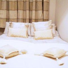 Отель AAA Stay Old Town off Market Square 4* Апартаменты с различными типами кроватей фото 10