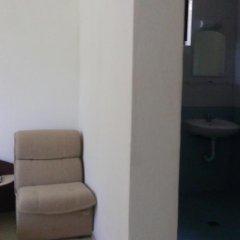 Отель Guest Rooms Oasis 2 Китен комната для гостей фото 2