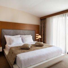 Отель Gravis Suites 3* Представительский номер фото 2