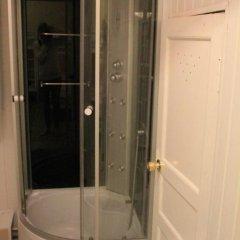Гостиница Вернисаж Стандартный номер с разными типами кроватей фото 19