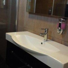 Pearl Hotel Istanbul ванная фото 2