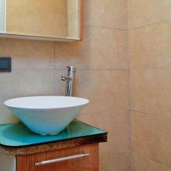 Отель Royem Suites ванная фото 7