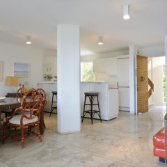 Отель Kavouri Flat Греция, Афины - отзывы, цены и фото номеров - забронировать отель Kavouri Flat онлайн питание