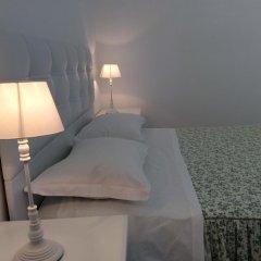 Отель B&B Dolce Casa 3* Стандартный номер фото 10