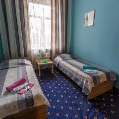 Hotel Sad 3* Номер категории Эконом фото 8