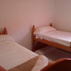 Отель Apartamentos Bulgaria Апартаменты с 2 отдельными кроватями фото 14