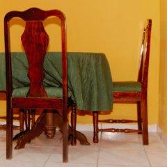 Hotel Ejecutivo Plaza Central Стандартный номер с 2 отдельными кроватями фото 2