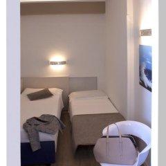 Отель MENNINI 3* Стандартный номер фото 4