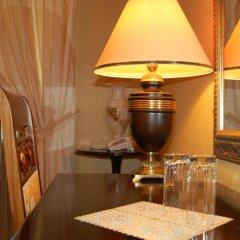 Отель My Way Hotel Азербайджан, Гянджа - отзывы, цены и фото номеров - забронировать отель My Way Hotel онлайн спа фото 2