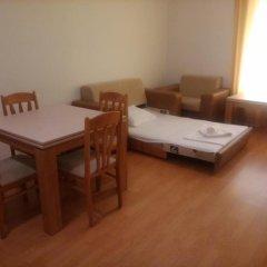Отель Yassen Болгария, Солнечный берег - отзывы, цены и фото номеров - забронировать отель Yassen онлайн комната для гостей фото 4