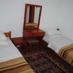 Hisarlık Турция, Тевфикие - отзывы, цены и фото номеров - забронировать отель Hisarlık онлайн детские мероприятия