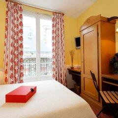La Manufacture Hotel 3* Стандартный номер с различными типами кроватей фото 3