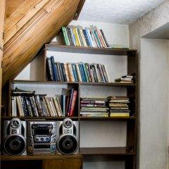 Гостиница Like Hostel Ivanovo в Иваново отзывы, цены и фото номеров - забронировать гостиницу Like Hostel Ivanovo онлайн развлечения