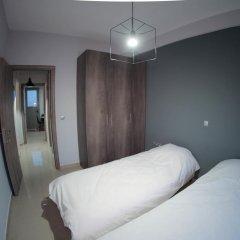 Отель Lak Peristeri Homes Апартаменты с различными типами кроватей фото 46