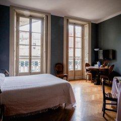 Отель Secondo Pensiero Италия, Милан - отзывы, цены и фото номеров - забронировать отель Secondo Pensiero онлайн комната для гостей