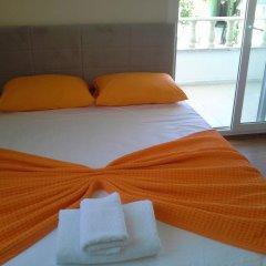 Karina Butik Apart Турция, Алтинкум - отзывы, цены и фото номеров - забронировать отель Karina Butik Apart онлайн комната для гостей фото 3